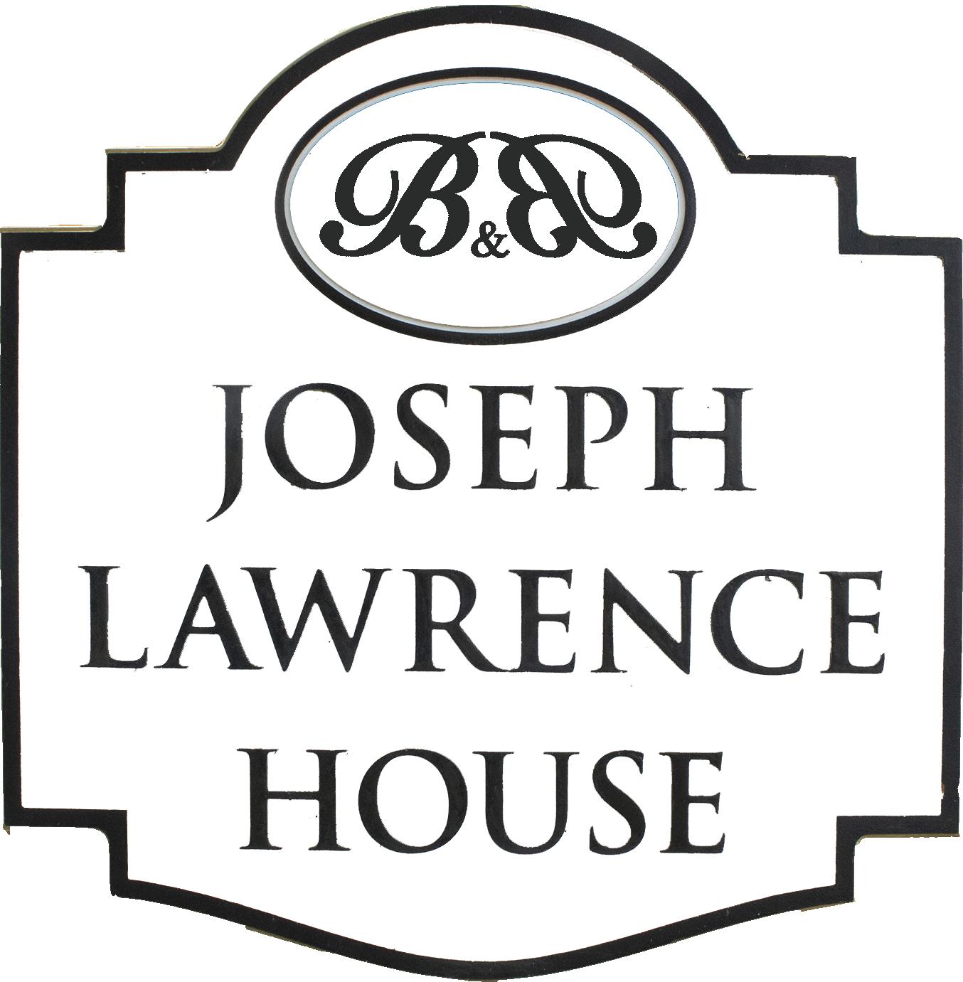 Joseph Lawrence House B&B